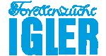 In der Forellenzucht Igler werden ermöglicht die ganzjährige Produktion und den Verkauf von Regenbogen- und Lachsforellen sowie Saiblingen.