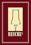 Reichl′ s Schnapsothek steht für mit Liebe und Leidenschaft hergestellte Produkte.
