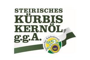 Steirisches Kürbiskeröl g.g.A. zählt zu den besten kontrollierten, elitärsten und exklusivsten Spezialitäten mit europäischen Herkunftsschutz.